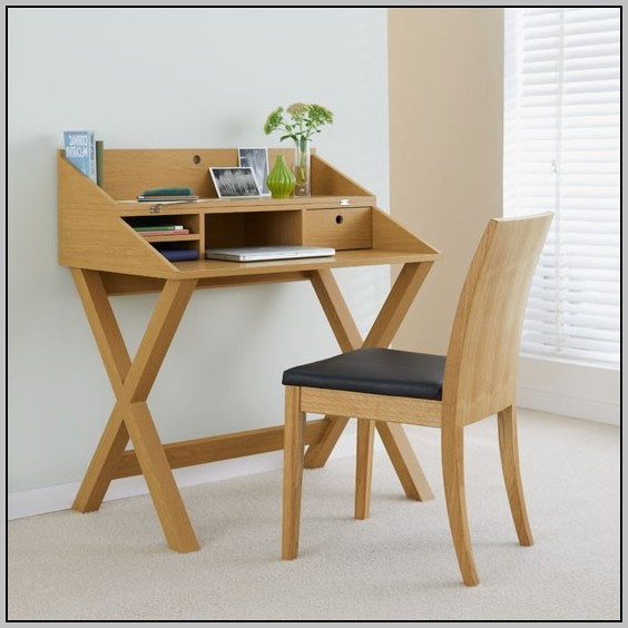 Compact Office Desk Ikea Desk Home Design Ideas