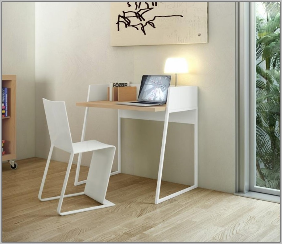 Computer desk for small spaces download page home design ideas galleries home design ideas - Computer workstations for small spaces decor ...