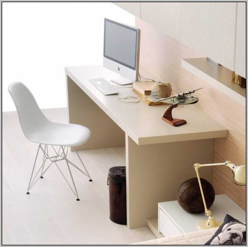 Cool Computer Desk Designs Download Page Home Design