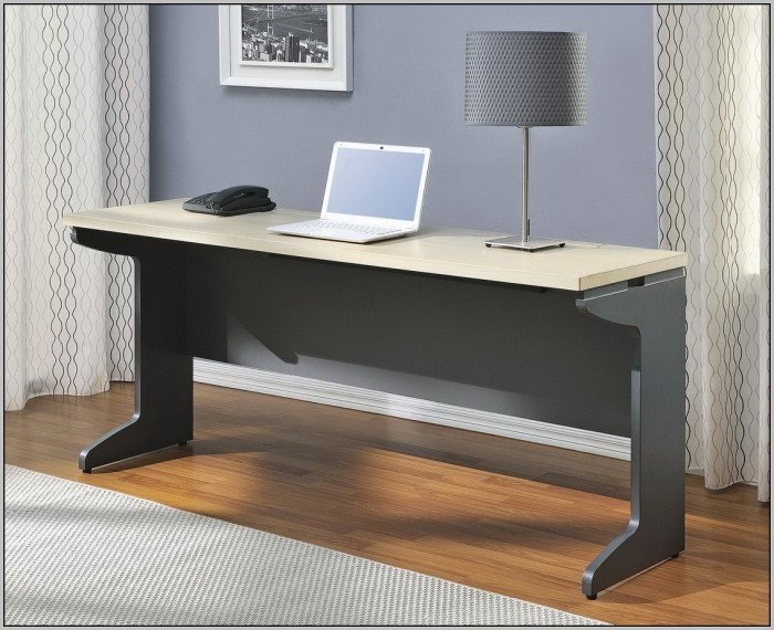 Cool Office Desk Lamps Download Page Home Design Ideas