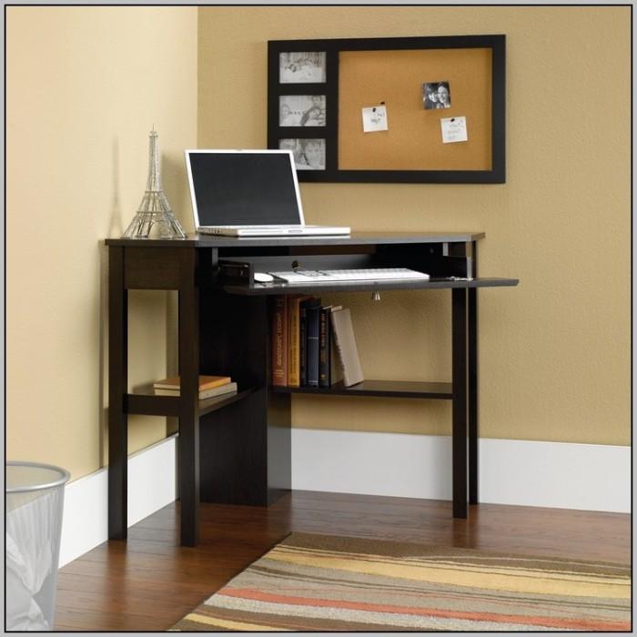 Computer Desk Corner Walmart Desk Home Design Ideas