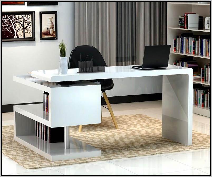 Corner office desks brisbane desk home design ideas for Office design brisbane