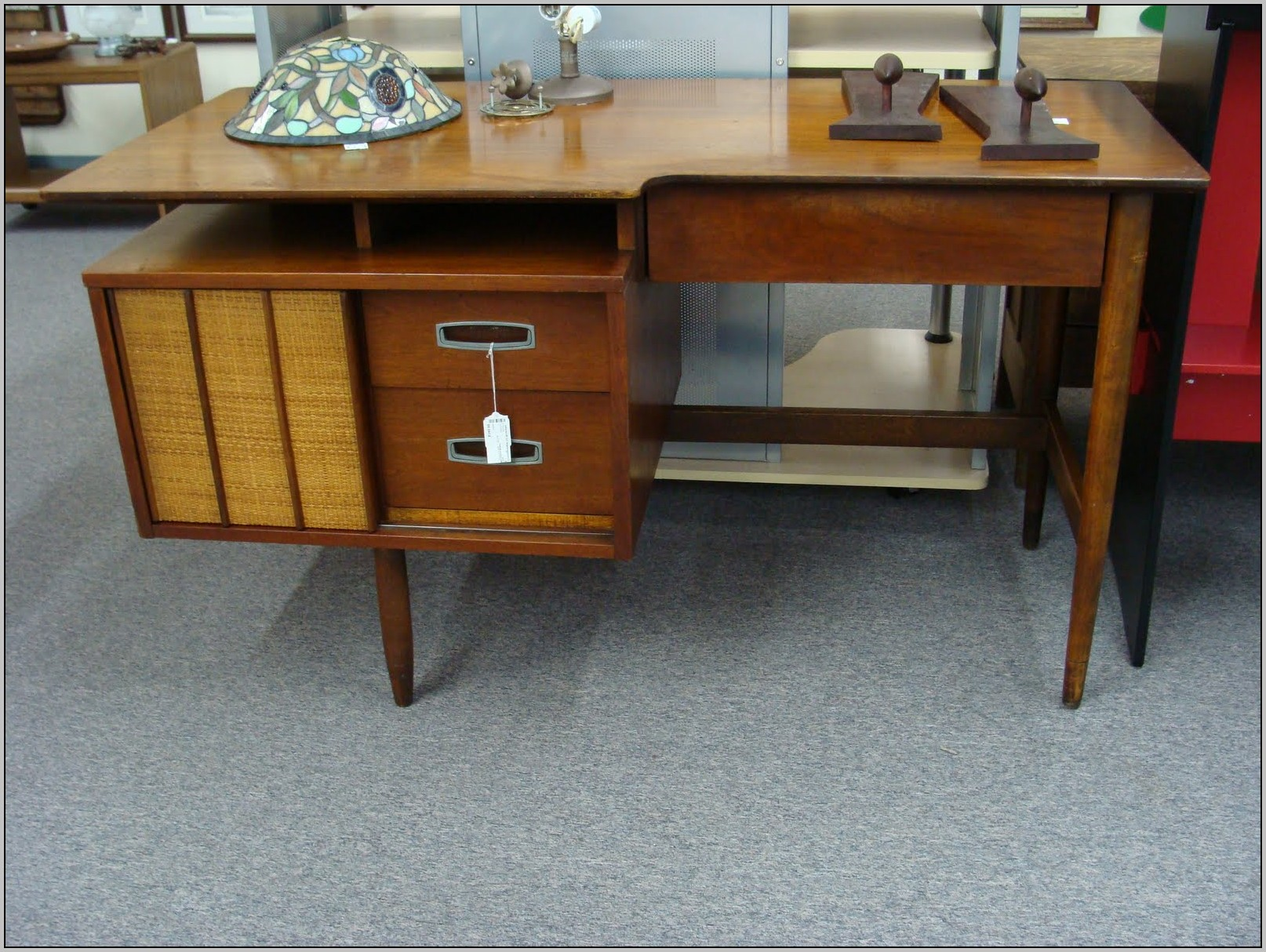 Danish Desk In A Box Modern Page Home Design Desks Archives