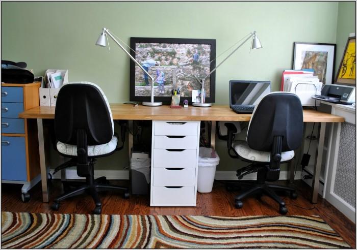 bed desk combo ikea desk home design ideas wlnxrajq5218743. Black Bedroom Furniture Sets. Home Design Ideas