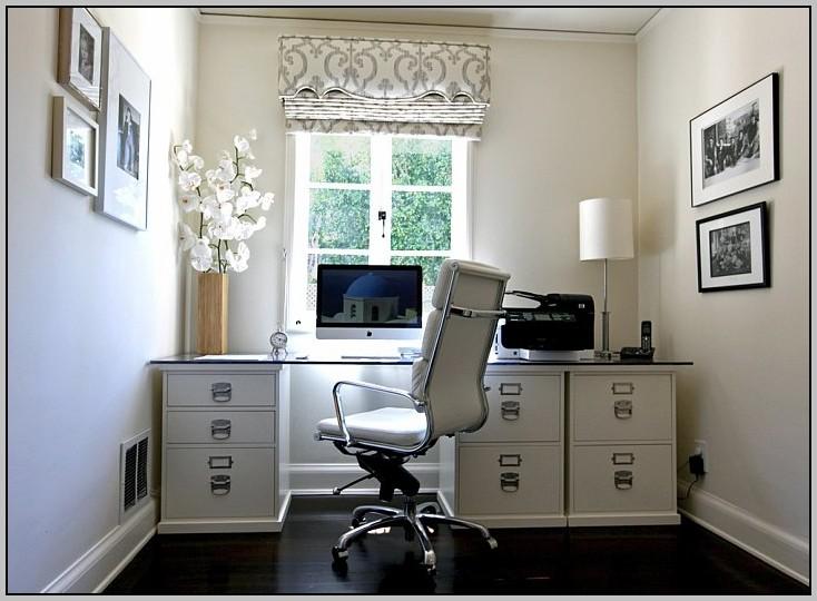 Desk Height Base Cabinets Ikea Desk Home Design Ideas
