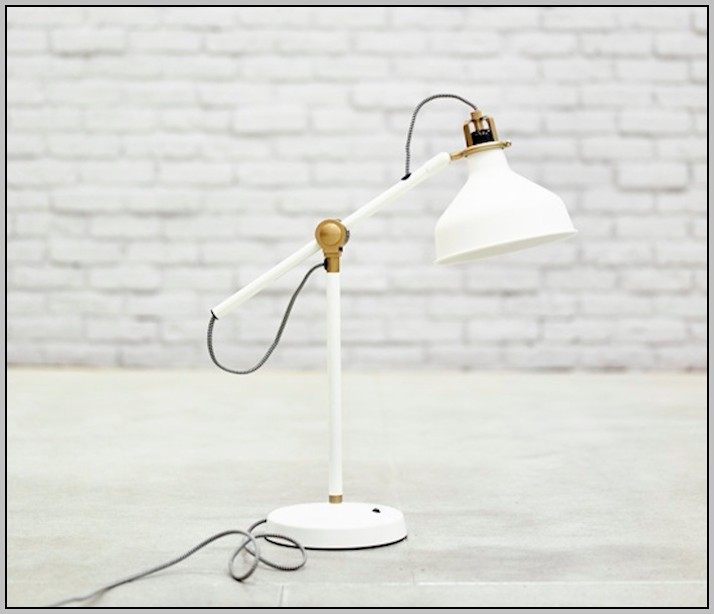 Desk Lamps Ikea Australia Download Page Home Design