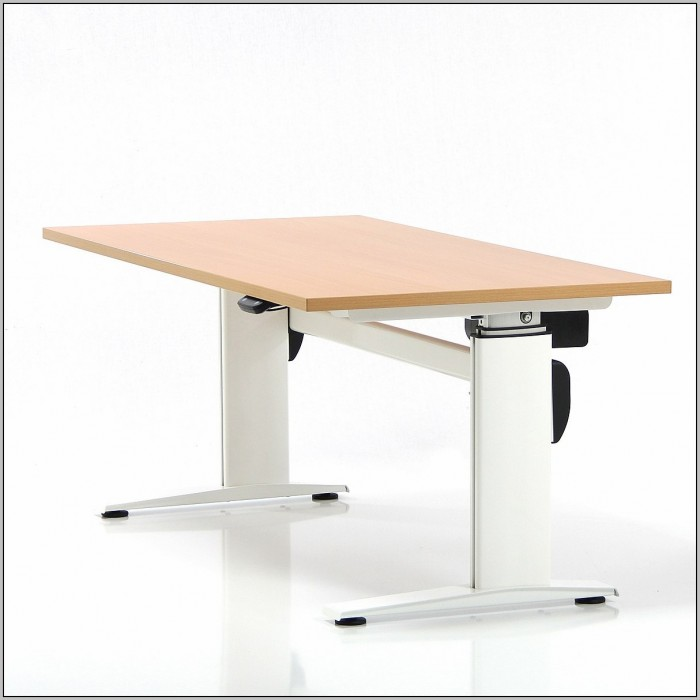 Electric Height Adjustable Desk Uk Desk Home Design Ideas Ggqn7lwpxb24303