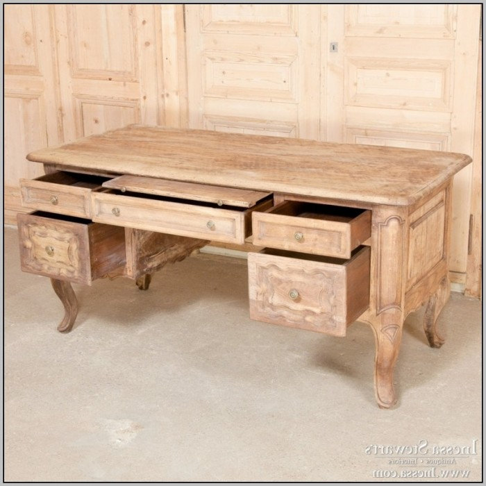 Small French Country Writing Desk Desk Home Design