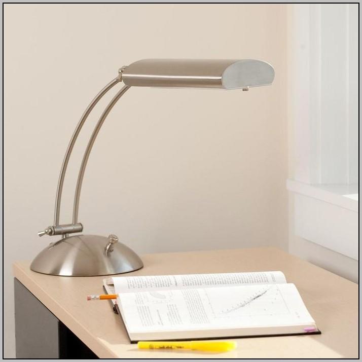 Full Spectrum Floor Lamp With Magnifier Flooring Home