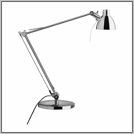 Clip on halogen desk lamps desk home design ideas 1apxw24qxd76078 - Ikea halogeen ...
