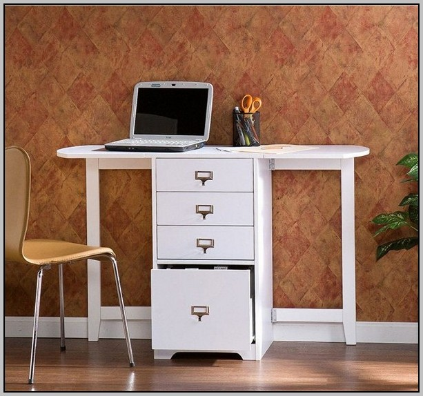 Holden Wall Mount Laptop Desk