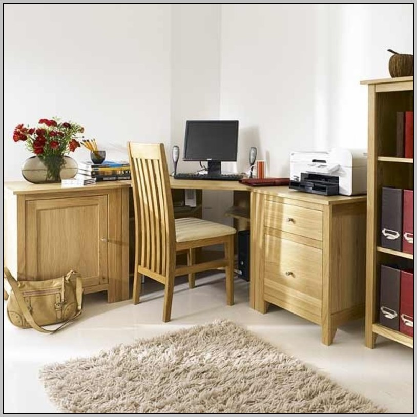 home office corner desk melbourne page home design ideas galleries home design