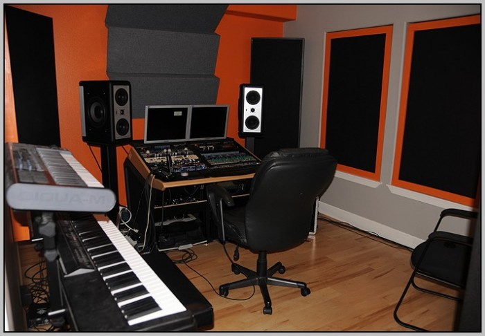 Home Recording Studio Desk Uk Desk Home Design Ideas B1pmzaan6l24897