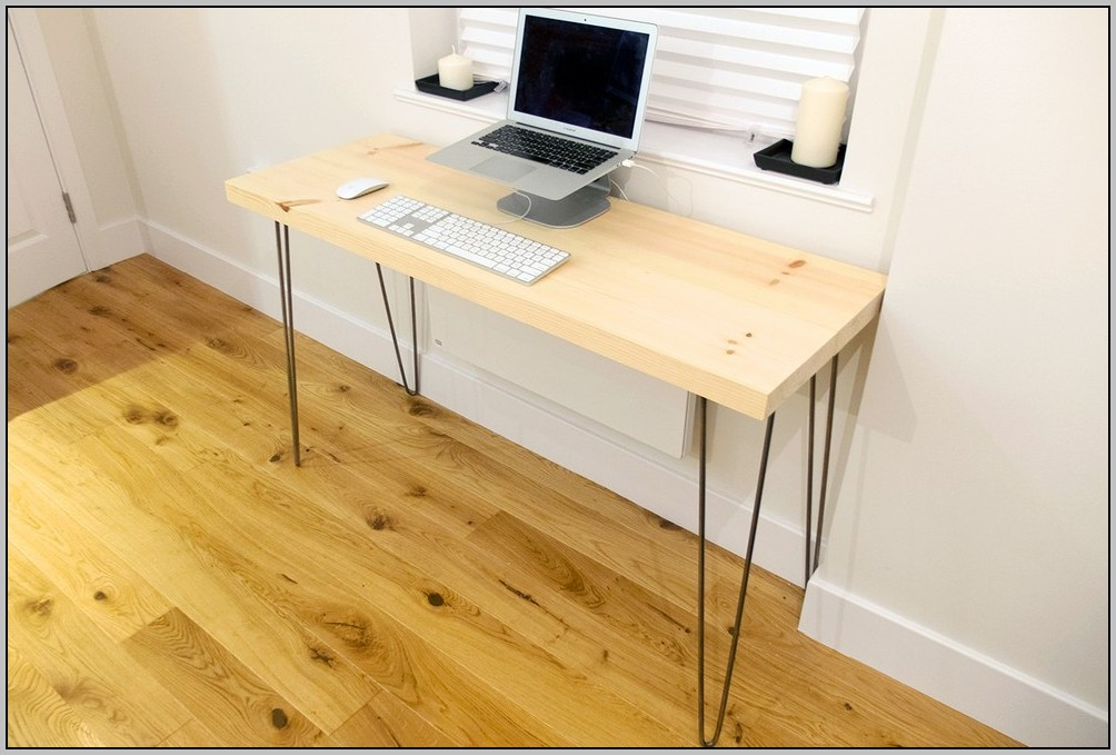 ikea alve writing desk download page home design ideas galleries home design ideas guide. Black Bedroom Furniture Sets. Home Design Ideas