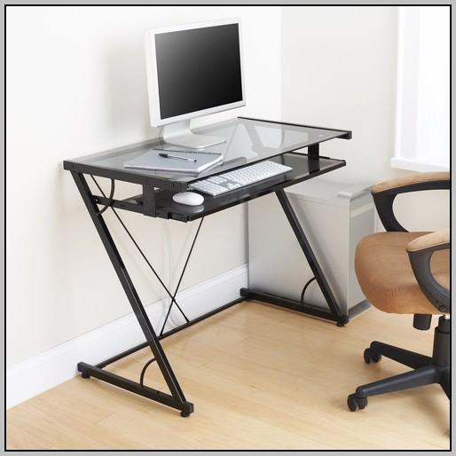 Ikea Canada Student Desk