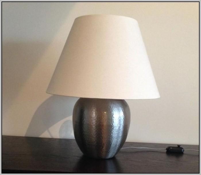 Cool Desk Lamps Australia Desk Home Design Ideas