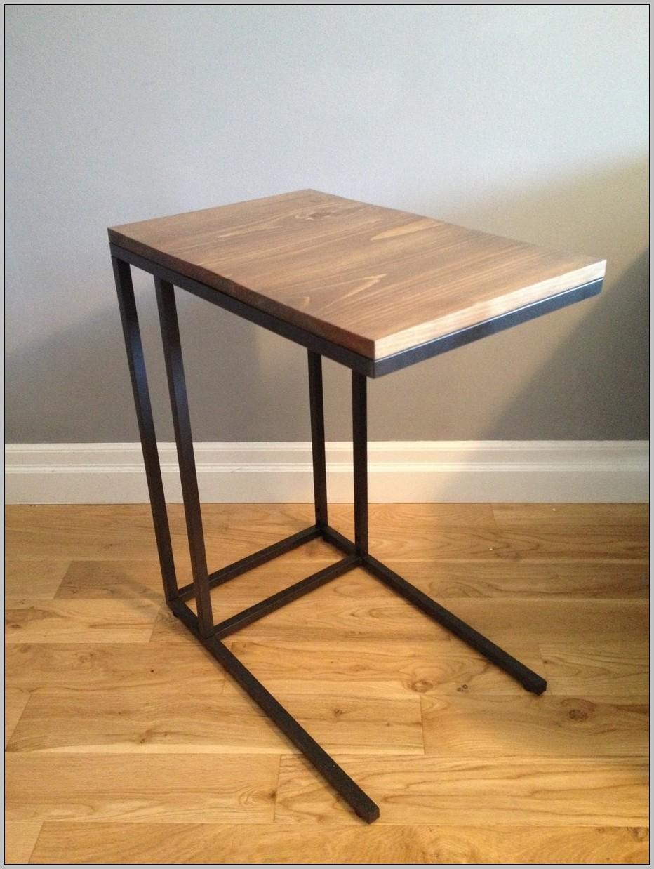 ikea laptop desk stand desk home design ideas z5nk6gwp8623748. Black Bedroom Furniture Sets. Home Design Ideas