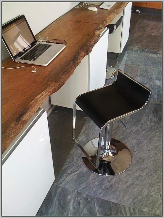 Ikea Laptop Wall Desk