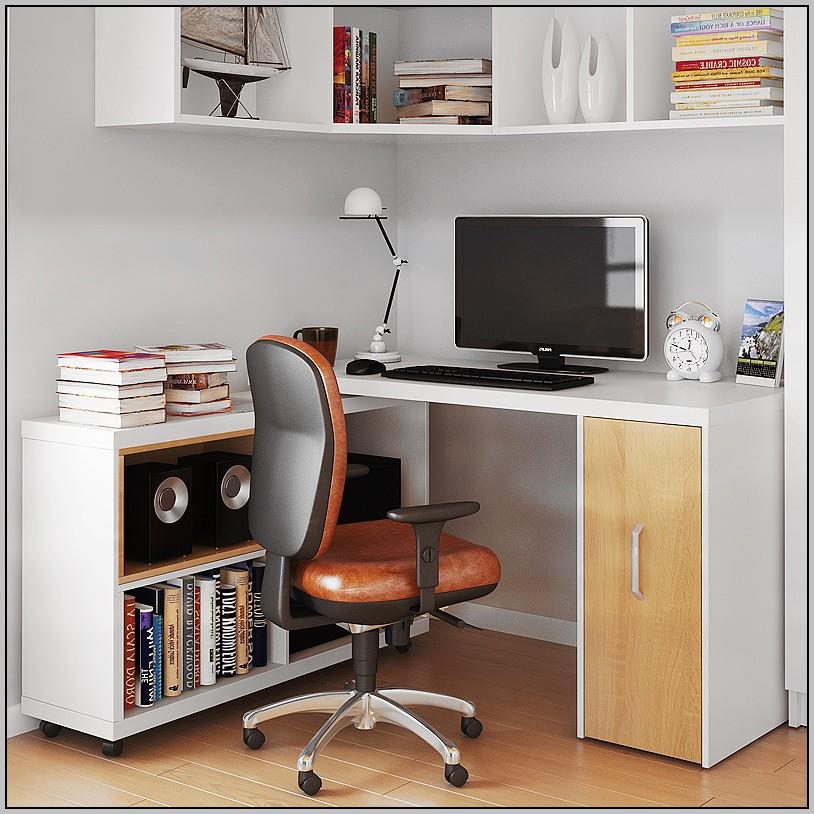 Ikea Student Corner Desk