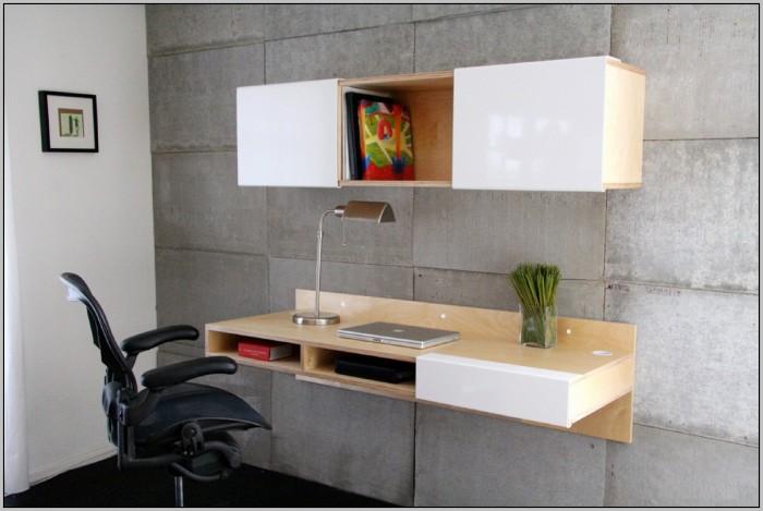 Ikea Wall Desk Lamp