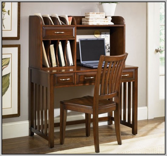 ikea writing desk with hutch desk home design ideas