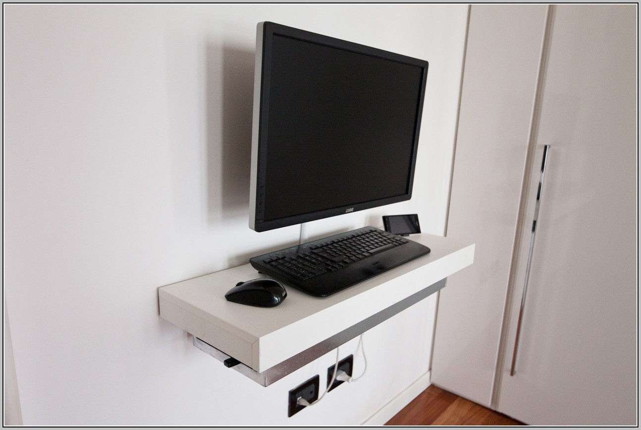 imac computer desk ikea desk home design ideas