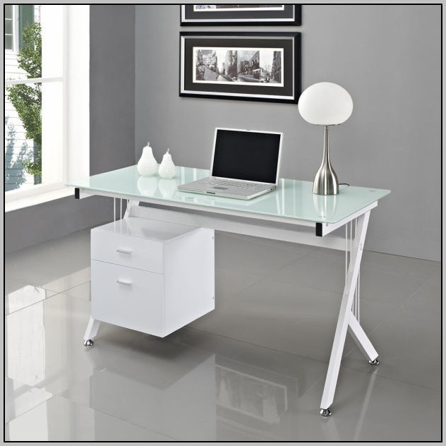 Imac Computer Desks Home Desk Home Design Ideas