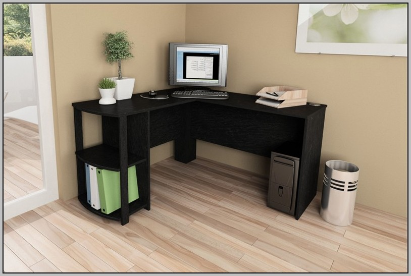 L Shaped Desk Gaming Setup Desk Home Design Ideas Drdkmnmpwb25513