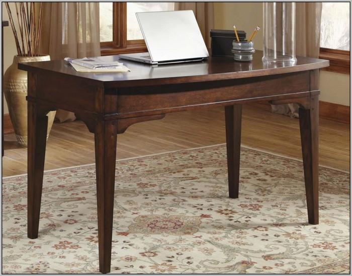 Ethan Allen Ladies Writing Desk Desk Home Design Ideas