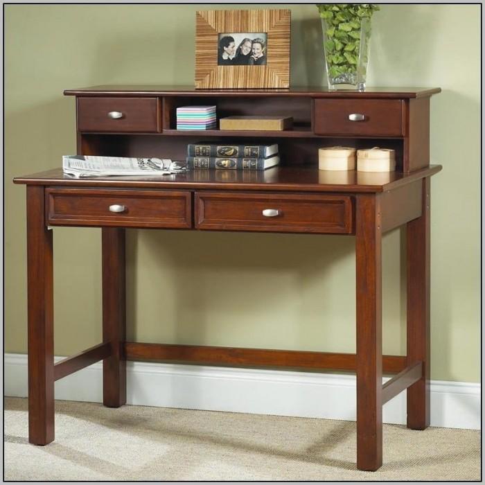 Ladies Writing Desk Melbourne Desk Home Design Ideas