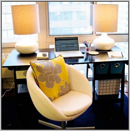 Phenomenal Light Yellow Desk Chair Desk Home Design Ideas Download Free Architecture Designs Griteanizatbritishbridgeorg