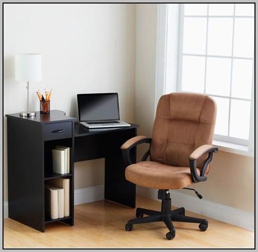 Bon Mainstays Student Desk Chair