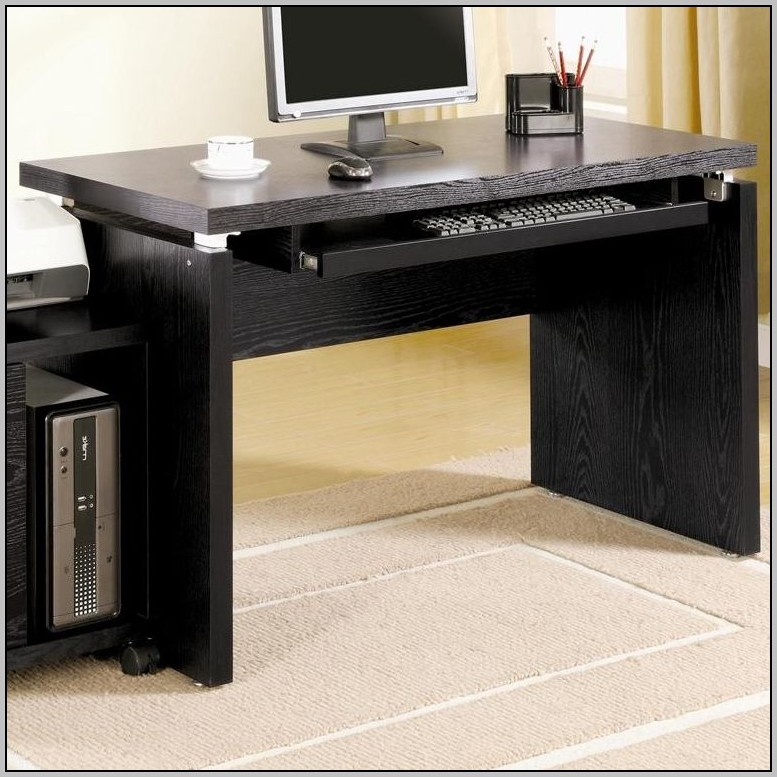 Mainstays Student Desk Dimensions Download Page Home Design Ideas Galleries Home Design