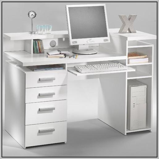 Small Student Desk White Desk Home Design Ideas A5pjeaoq9l25344