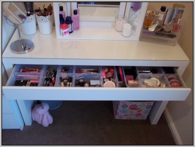 Makeup Desk Ikea Uk