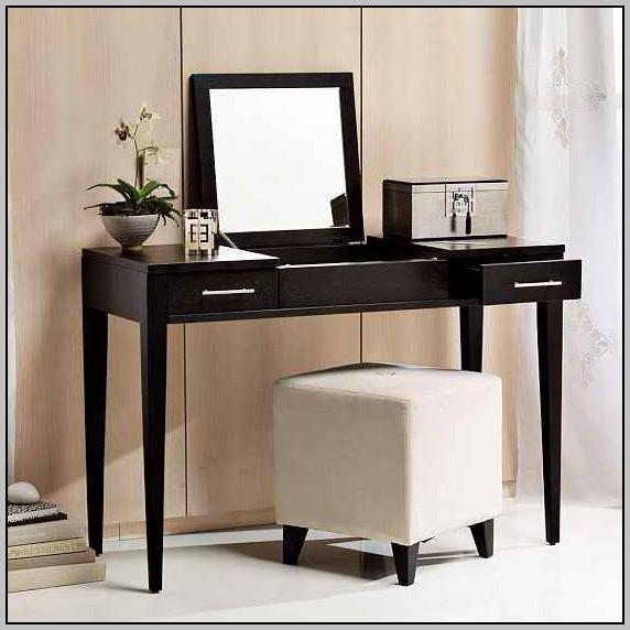 Makeup Table Ikea Australia