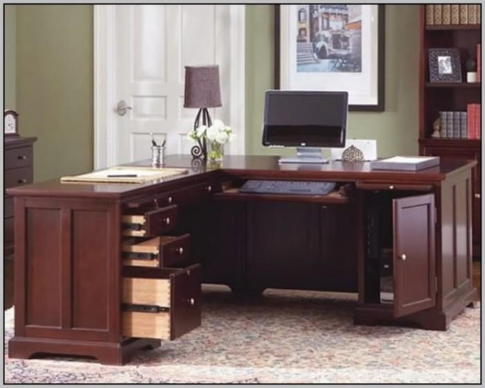Narrow Computer Desk Australia