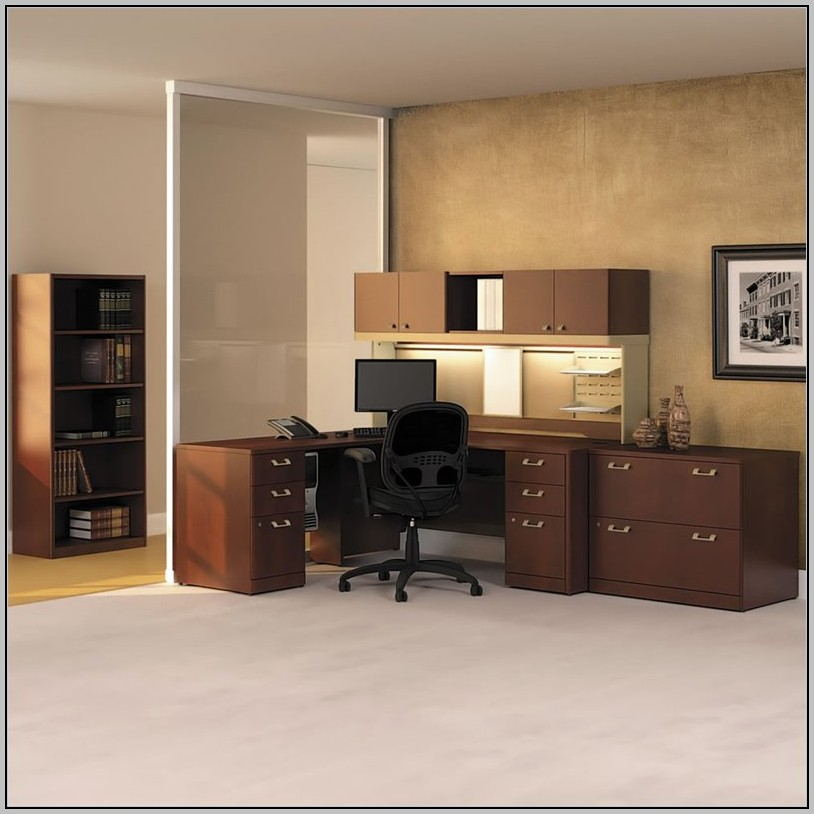 Office Corner Desk Furniture Desk Home Design Ideas K6dzg7xqj223158