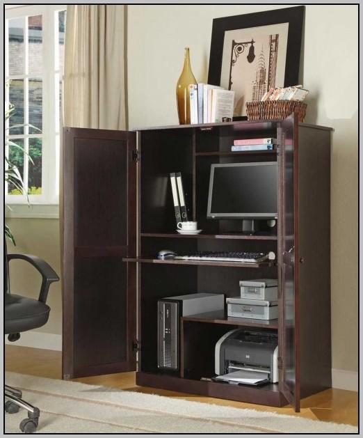 Office Depot Corner Desk With Hutch