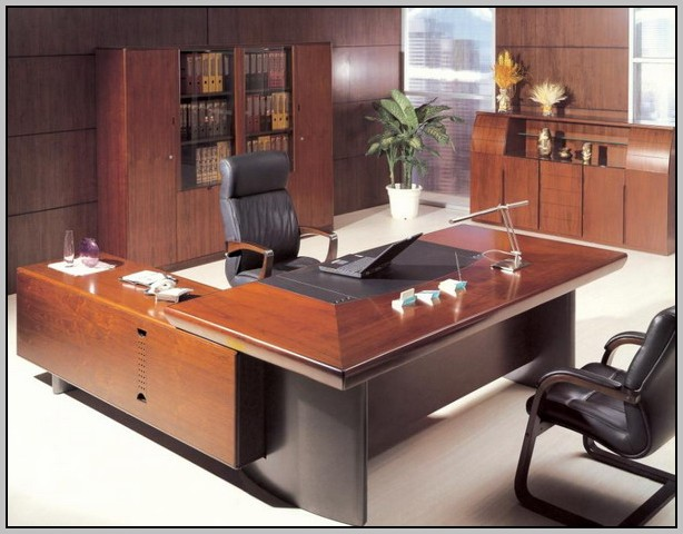Office desk decoration india desk home design ideas r3njld3q2e26069 - Decoration bureau ...