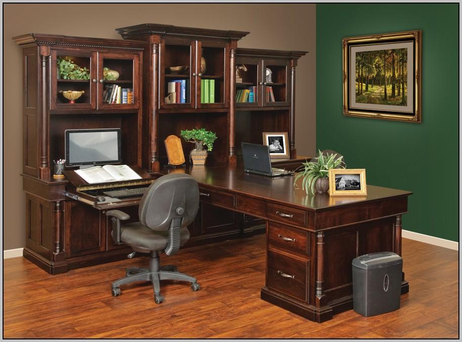 Office Furniture Desks L Shaped Desk Home Design Ideas