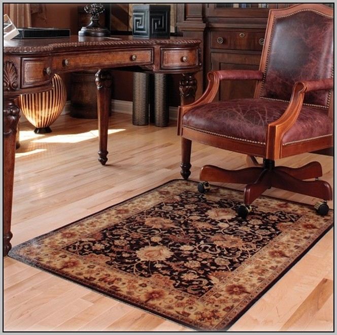 Office Max Desk Chair Mat Download Page Home Design