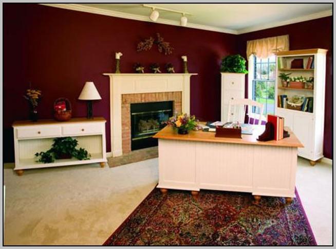 Real Wood Desks For Home