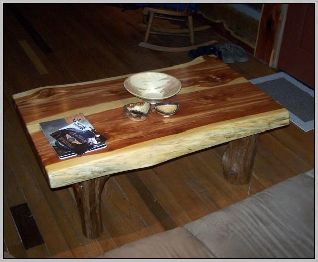 Reclaimed lumber desks desk home design ideas for Reclaimed wood flooring seattle