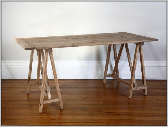 Reclaimed Wood Desks Uk