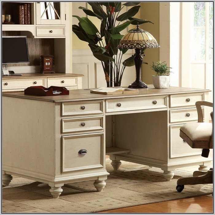 Riverside Furniture Desk Hutch Desk Home Design Ideas