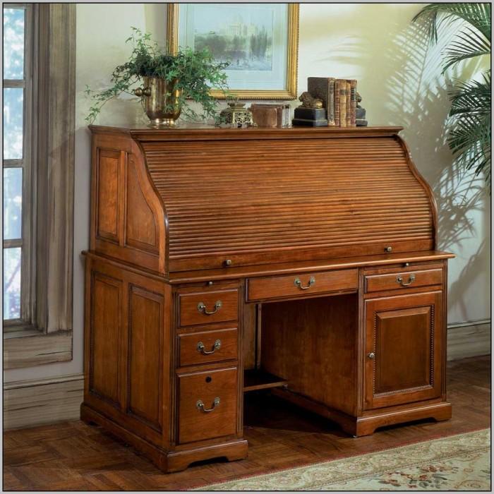 Riverside Furniture Desk Hutch Desk Home Design Ideas