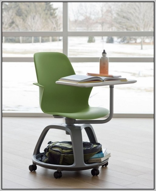 Rolling Desk Chair Target Desk Home Design Ideas