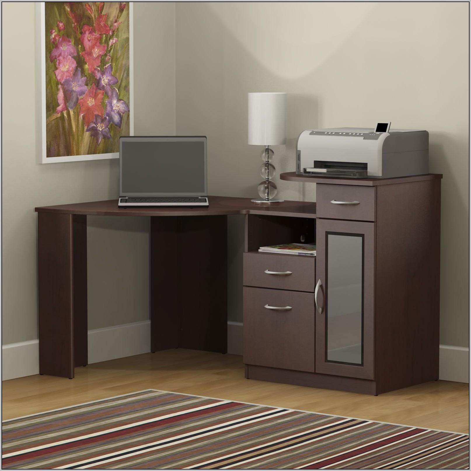 Rooms To Go Corner Desks Download Page Home Design Ideas  : rooms to go corner desks from www.anguloconsulting.com size 1614 x 1614 jpeg 307kB