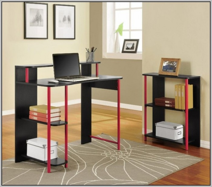 Rooms To Go Student Desks